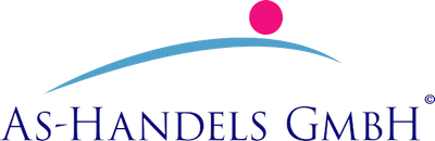 As Handels GmbH